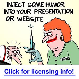 Gibbleguts Cartoon Forum
