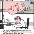 mri cartoon