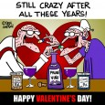valentines day cartoon