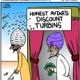 turbin cartoon