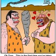 caveman-clubbing