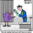 cavity check cartoon
