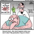 herbs prostate exam cartoon