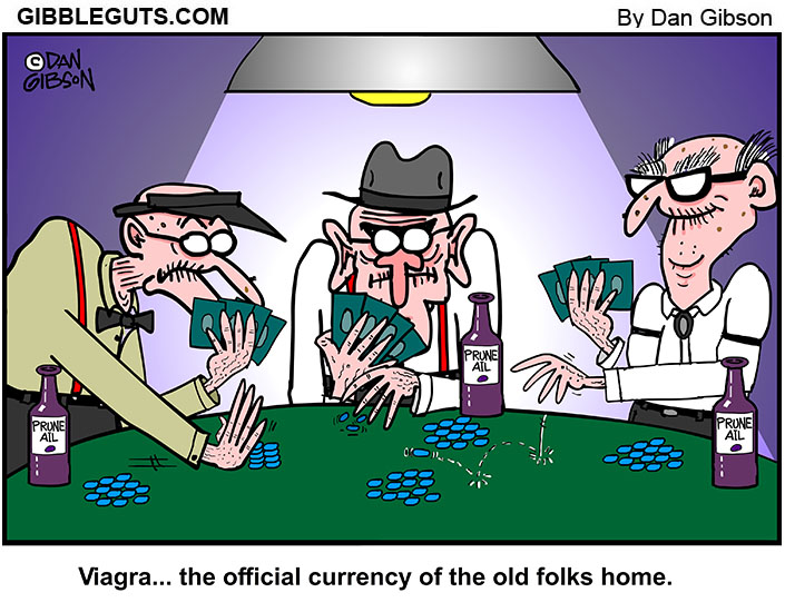 Viagra Rude Cartoons