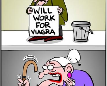 working man cartoon