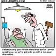 insurance cartoon