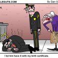 gibbleguts cartoon