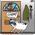 crotch port cartoon