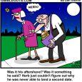 herb dating cartoon