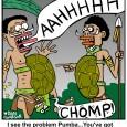 body armor cartoon